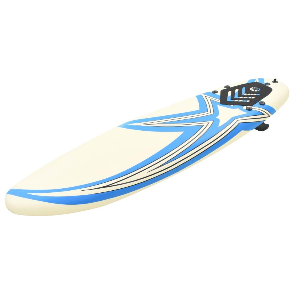 Surfboard 170 cm Star