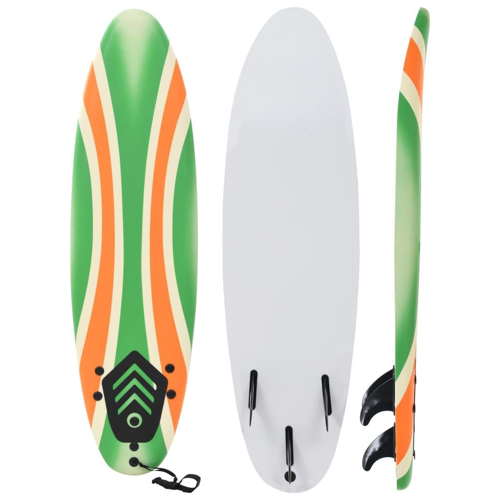 Surfboard 170 cm Boomerang