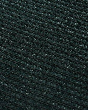 Tent Carpet 300x500 cm HDPE Green