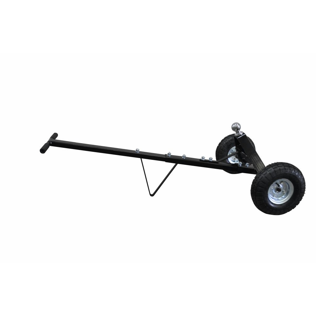 275kg Utility Trailer RV Camper Boat Hand Dolly