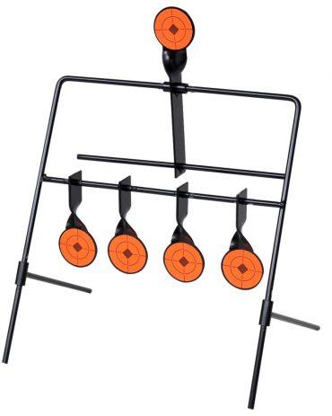 Shooting & Range Accessories