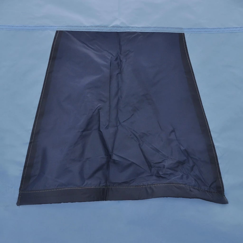 3-person Tent Blue