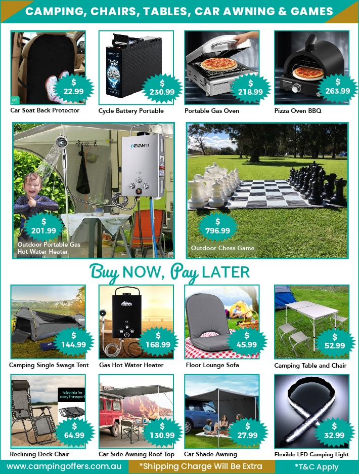Camping Offers F-03-min
