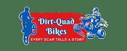 Dirt _ Quad-min