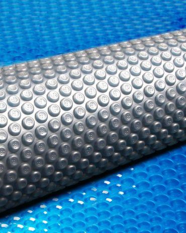 Pool Covers & Ground Cloths