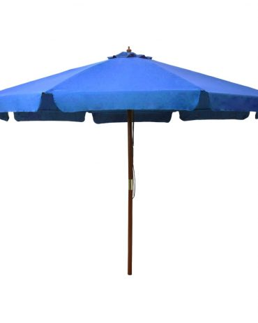 Outdoor Awning - Sunshades