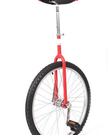 Unicycles