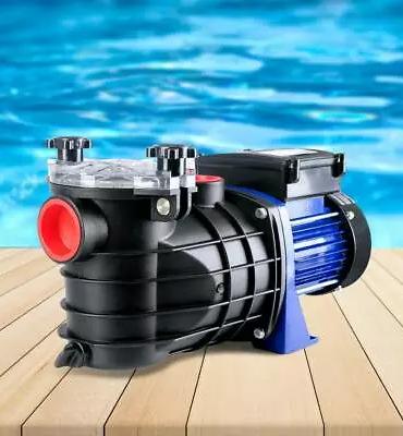Pool Water Pump