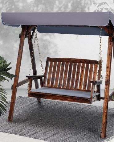Porch Swing Chairs