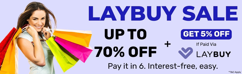 CO-Laybuy-sale--Banner-min